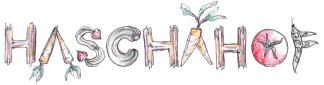 Haschahof | Online Bio-Produkte Logo